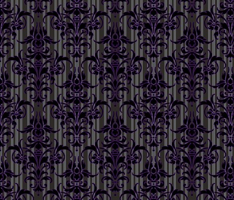 Gothic_damask3_shop_preview