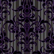 Gothic_damask3_shop_thumb