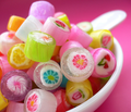 Rrrboiled_lollies_comment_242035_thumb