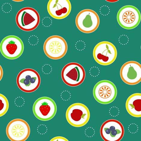 Rboiled_lollies_green_shop_preview