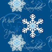 Snowflake_wish_shop_thumb
