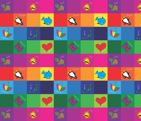 Animal_squares.ai_shop_preview