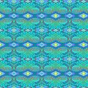 Rrrrrunderwater_art_ed_ed_ed_ed_ed_ed_shop_thumb