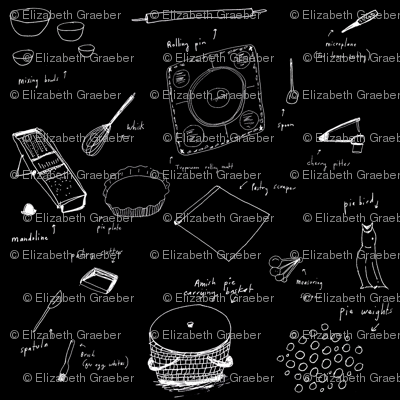 pie_making_supplies-black