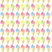 Icecream by youdesignme
