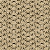 Lillies_black_on_beige_shop_thumb