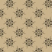 Butterflakes_black_on_beige_shop_thumb