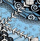 Ratc_xmas_snowflake_col_shop_thumb
