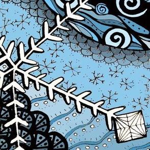 ATC_xmas_snowflake_col FQ