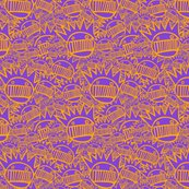 Rrrpurple_orange_shop_thumb