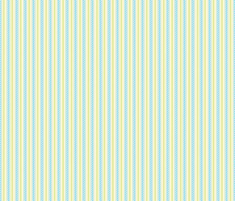 Carousel_blue_stripe_copy_shop_preview