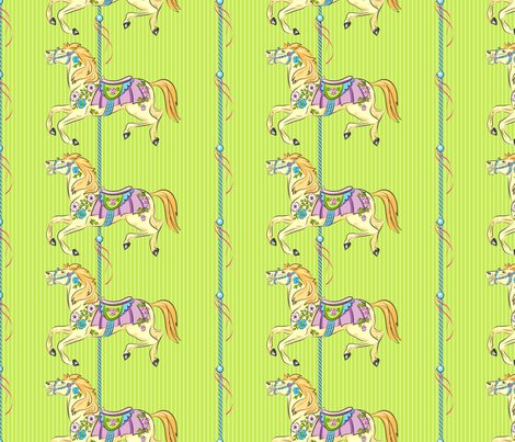 Carousel_horse_copy_shop_preview
