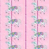 Rcarousel_horse_pink_copy_shop_thumb