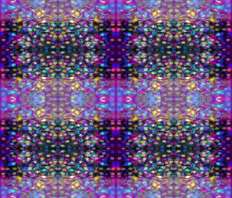 Rdots_luminous_mirror_repeat_10613_resized_shop_preview