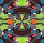 Rrrrimg_3646.kaleidescope.4.40.inch._shop_thumb