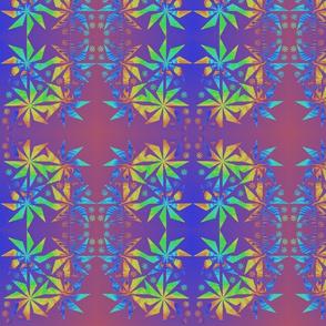 pinwheelrandom