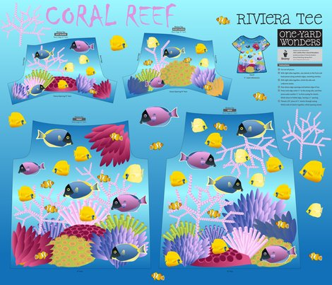 Rcoral__1_teeshirt2_shop_preview