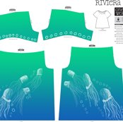 Storey_rivieratee_jellyfish__shop_thumb