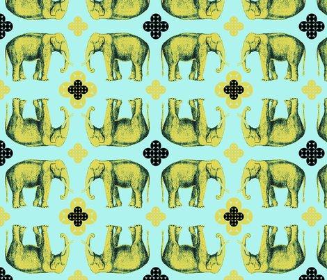 Elefante3_shop_preview