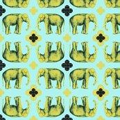 Elefante3_shop_thumb