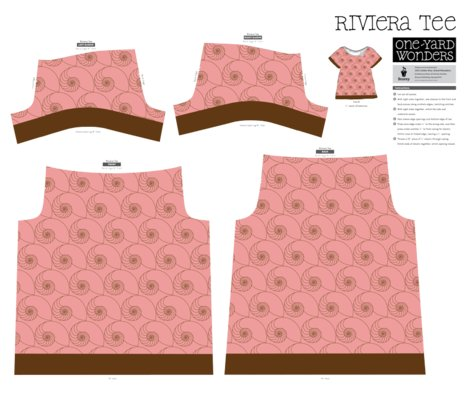 Runder-the-sea_pink-nautilus_shop_preview