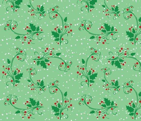Christmas9_shop_preview