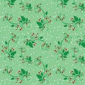 Christmas9_shop_thumb