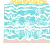 Runder_the_sea_tee2_shop_thumb