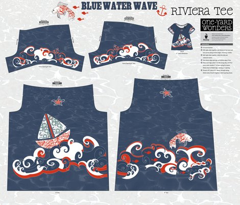 Rblue-water-wave-final-tee_shop_preview