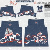 Rblue-water-wave-final-tee_shop_thumb