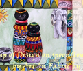 Rrrrrgift_lable_african_influenced_comment_241591_thumb