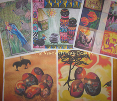 Rrrrrgift_lable_african_influenced_comment_311506_thumb