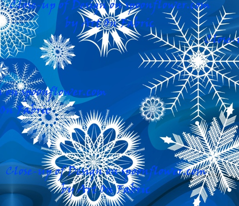 Rrrrrrrfloating_snowflakes_line_comment_244975_preview