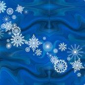 Rrrrrrrfloating_snowflakes_line_shop_thumb