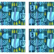 Dreidel_placemats_shop_thumb