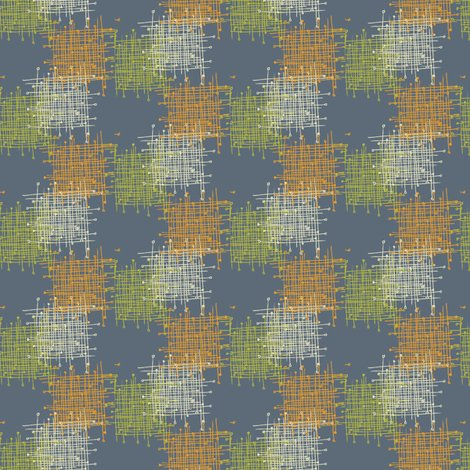 Rrrrrcrossline_pattern_2_150dpi_export_shop_preview