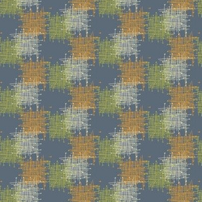 Crosslines_blue