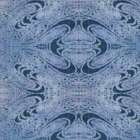 Rrrrrkatagami__leaf_pattern_ed_ed_ed_ed_ed_shop_preview