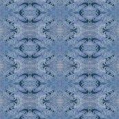 Rrrrrkatagami__leaf_pattern_ed_ed_ed_ed_ed_shop_thumb