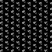Rcrossline_pattern_bw_150dpi_export_shop_thumb