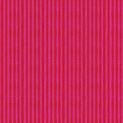 Candy Stripe:Strawberry