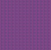 Purplelinen_shop_thumb