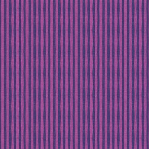 Candy Stripe:Blackcurrant