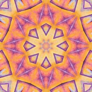 0range-purple-8 FQ