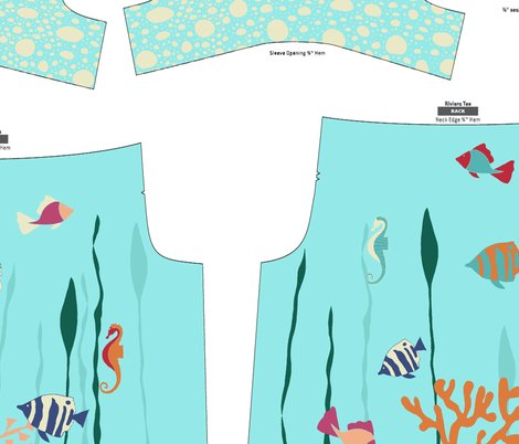 Runderthesea_shop_preview