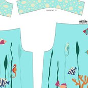 Runderthesea_shop_thumb