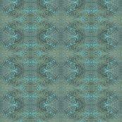 Rrrkaagami__sizzling_wave_pattern_ed_ed_shop_thumb