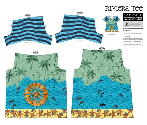 Rrstorey_rivieratee6_shop_preview