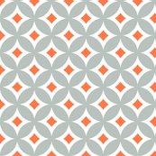 Rmexican_mod_tile-texture_shop_thumb