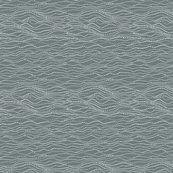Rtwinkle_lights_grey_flat_500__for_wallpaper_shop_thumb